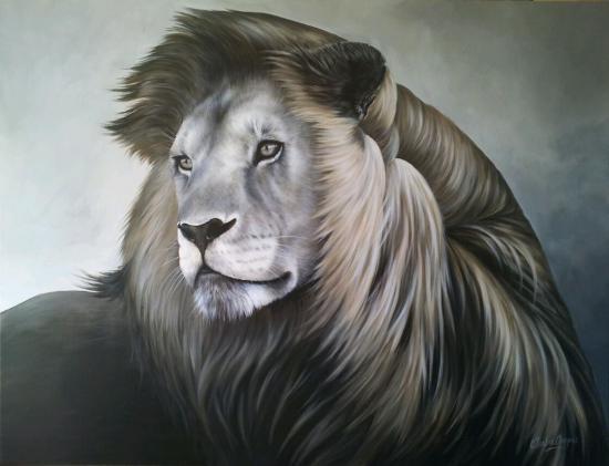 14-lion.jpg