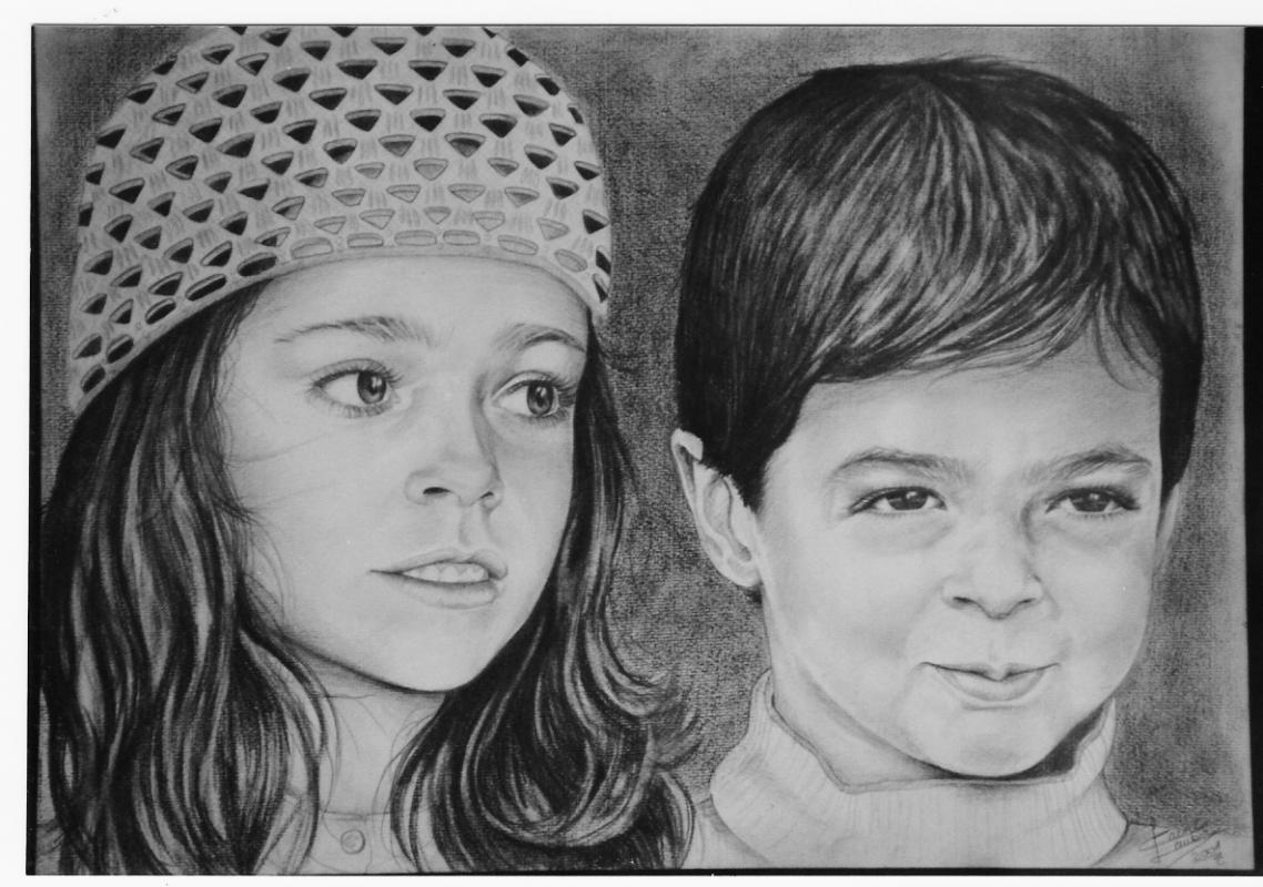 19 portrait