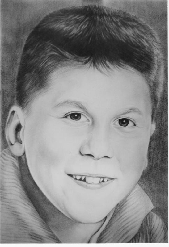 21 portrait