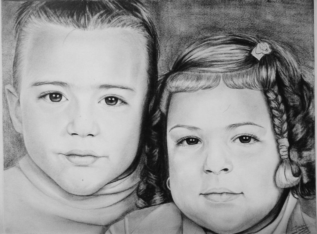 22 portrait