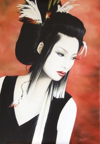 Geishasite.jpg