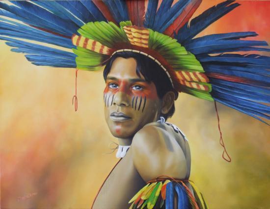 Indien-dAmazonie-finisite.jpg