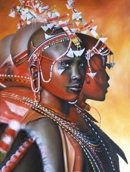 Massai-peinture8a.jpg
